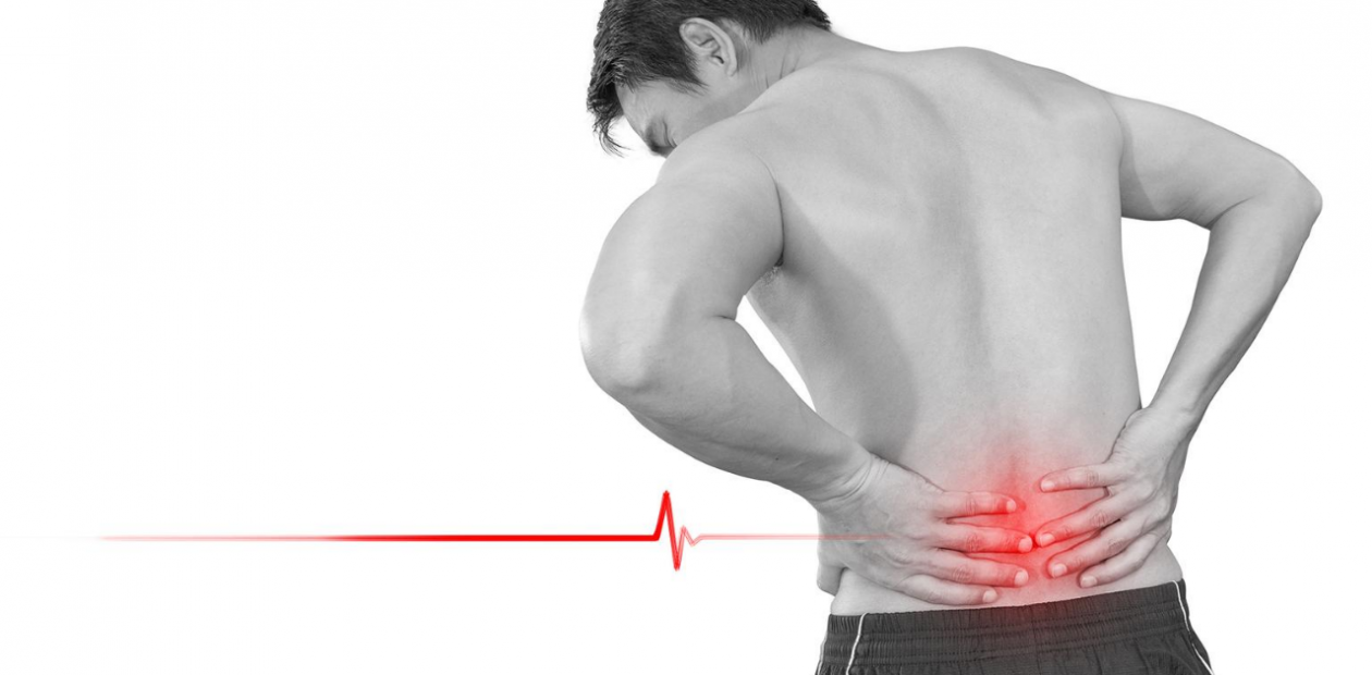 Крестцово-подвздошный сустав (КПС): причины и симптомы патологических изменений, тест для постановки диагноза
